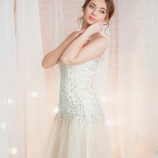 Wedding photographer Lidiya Veselova (lidf203). Photo of 14.02.2017