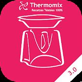 Tải Recettes Thermomix miễn phí