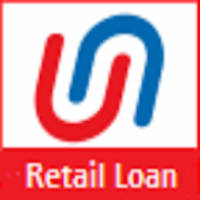 Union Retail - Union Bank of India