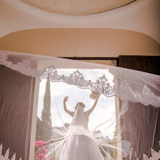 Fotógrafo de bodas Aldo Comparini (AldoComparini). Foto del 24.08.2016