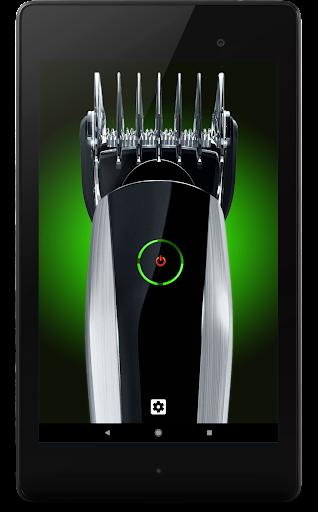 Hair Clipper 3.3 screenshots 4