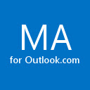 Multiple Accounts for Outlook.com