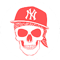 World Rap Radio icon