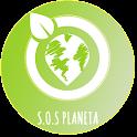 SOS Planeta icon