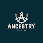 Logo of Ancestry Brewing  Hazy Jones (Lw Collab)