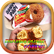 Download Indomie Donat Goreng For PC Windows and Mac