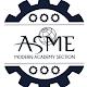 ASME M.A APK