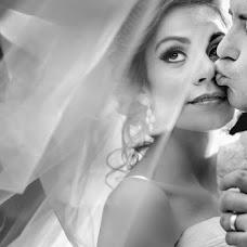 Wedding photographer Irina Groza (groza). Photo of 02.02.2015