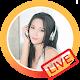 Live Webcam Girls Streaming Chat Advice para PC Windows