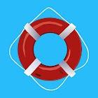 Safe Skipper - Safety Afloat icon