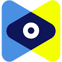 Clashem - Video Battles icon