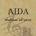 AIDA – Andiamo all'Opera icon