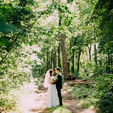 Wedding photographer Dmitriy Adamenko (adamenkodmitriy). Photo of 24.07.2015