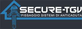 Clienti_SecureTGV
