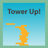 Tower Up