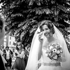Wedding photographer Elisa Casè (elisacase). Photo of 29.05.2015