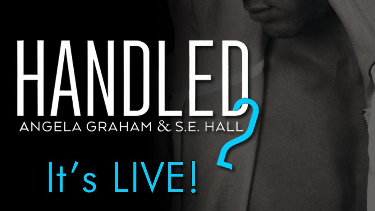handled 2 it's live.jpg