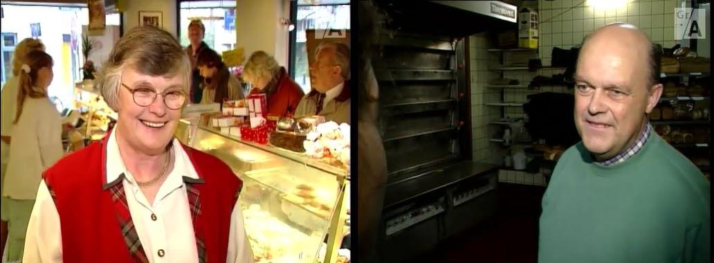 Anneke en Klaas Bolt (1996)