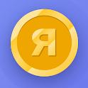 Yamaneta - Кэшбэк с Алиэкспресс и Джум до 9,89% icon