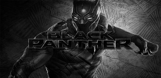 Descargar Black Panther Wallpaper Hd Para Pc Gratis última