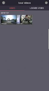 streetstorm 2.5.6 Mod APK Download 3