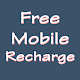 Free Mobile Recharge Download on Windows