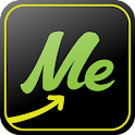 KnowMe Card icon