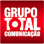 Grupo Total APP APK icon