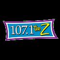 107.1 The Z icon
