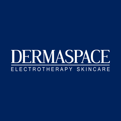 DERMASPACE file APK for Gaming PC/PS3/PS4 Smart TV