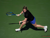 Nog een grotere klepper: Clijsters krijgt na forfait van Bertens Australian Open-finaliste tegenover zich