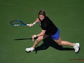 New York Empire en Kim Clijsters gaan op zoek naar zege op World Team Tennis