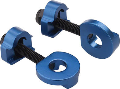 """Promax C-2 Chain Tensioners for 3/8""""/10mm Axles alternate image 3"""
