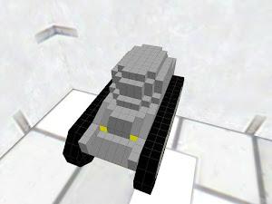 頑張れ戦車