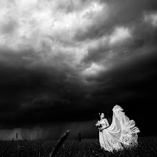 Wedding photographer Aleksey Laguto (Laguto). Photo of 31.10.2018