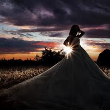 Wedding photographer Oleg Vinnik (Vistar). Photo of 23.05.2018