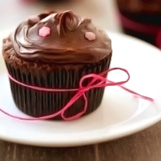Bakers Chocolate Recipes.