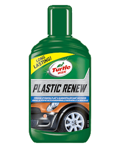 Plastic Renew 300ml