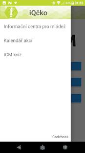 iQčko - náhled