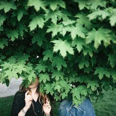 Свадебный фотограф Юра Шевченко (yurphoto). Фотография от 04.07.2018