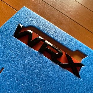 WRX S4 VAGのカスタム事例画像 vodkaさんの2020年09月10日17:24の投稿