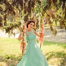 Wedding photographer Roman Likhvan (likhvan). Photo of 05.02.2016