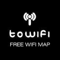 TOwifi
