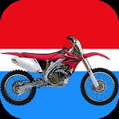 Jetting for Honda CRF dirtbike