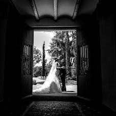 Wedding photographer Lorenzo Ruzafa (ruzafaphotograp). Photo of 07.10.2017