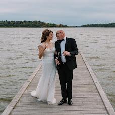 Fotógrafo de casamento marcell compan (marcellcompan). Foto de 15.08.2017