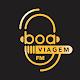 Radio Boa Viagem Download on Windows