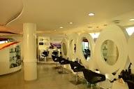Bodycraft Spa & Salon photo 1