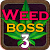 Weed Boss 3 - Idle Ty  Ganja Farm Bud Shop Inc file APK Free for PC, smart TV Download