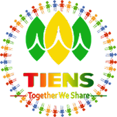Tianshi Business Group Tiens -(Product & Training)